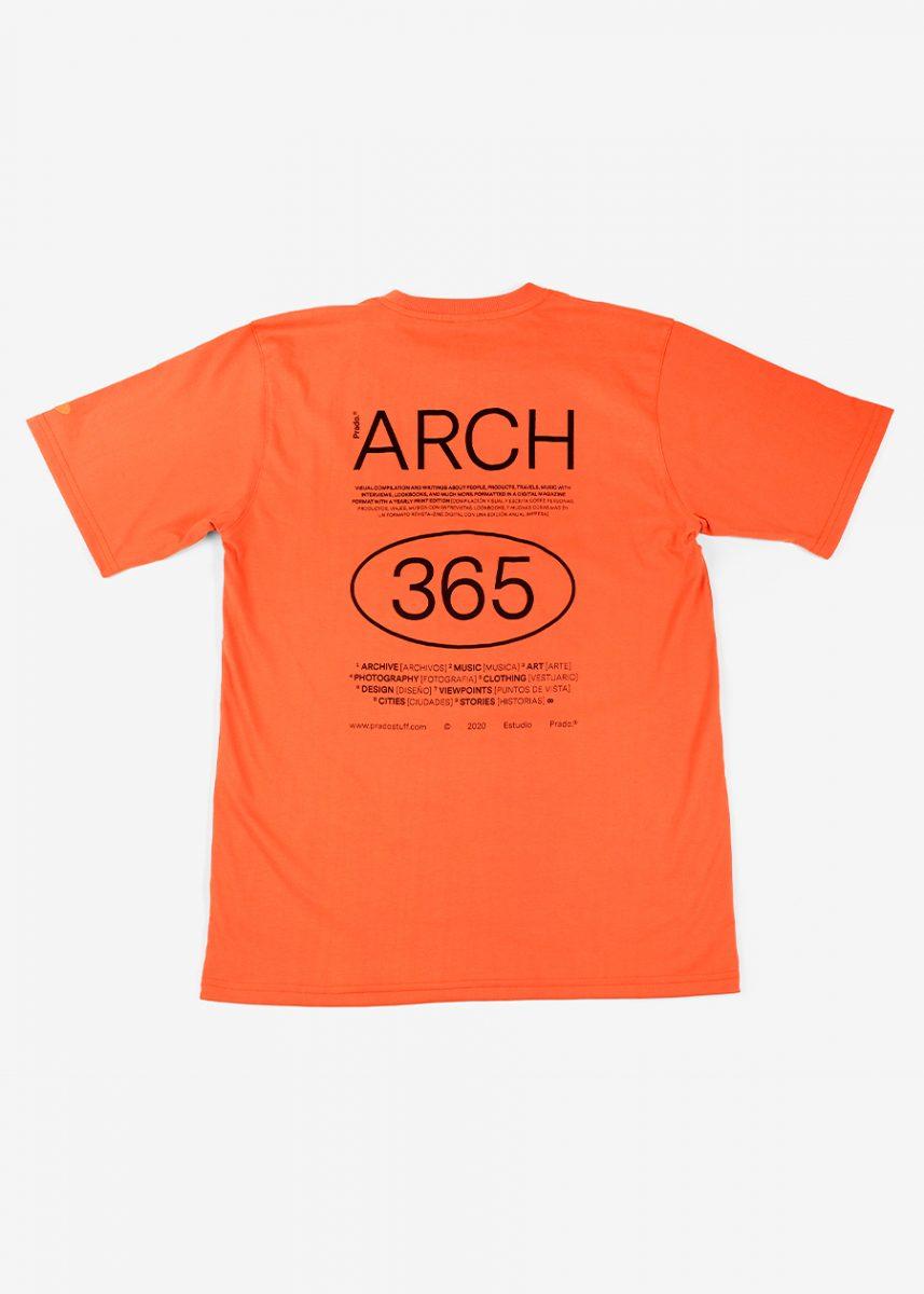 Arch365 T-Shirt