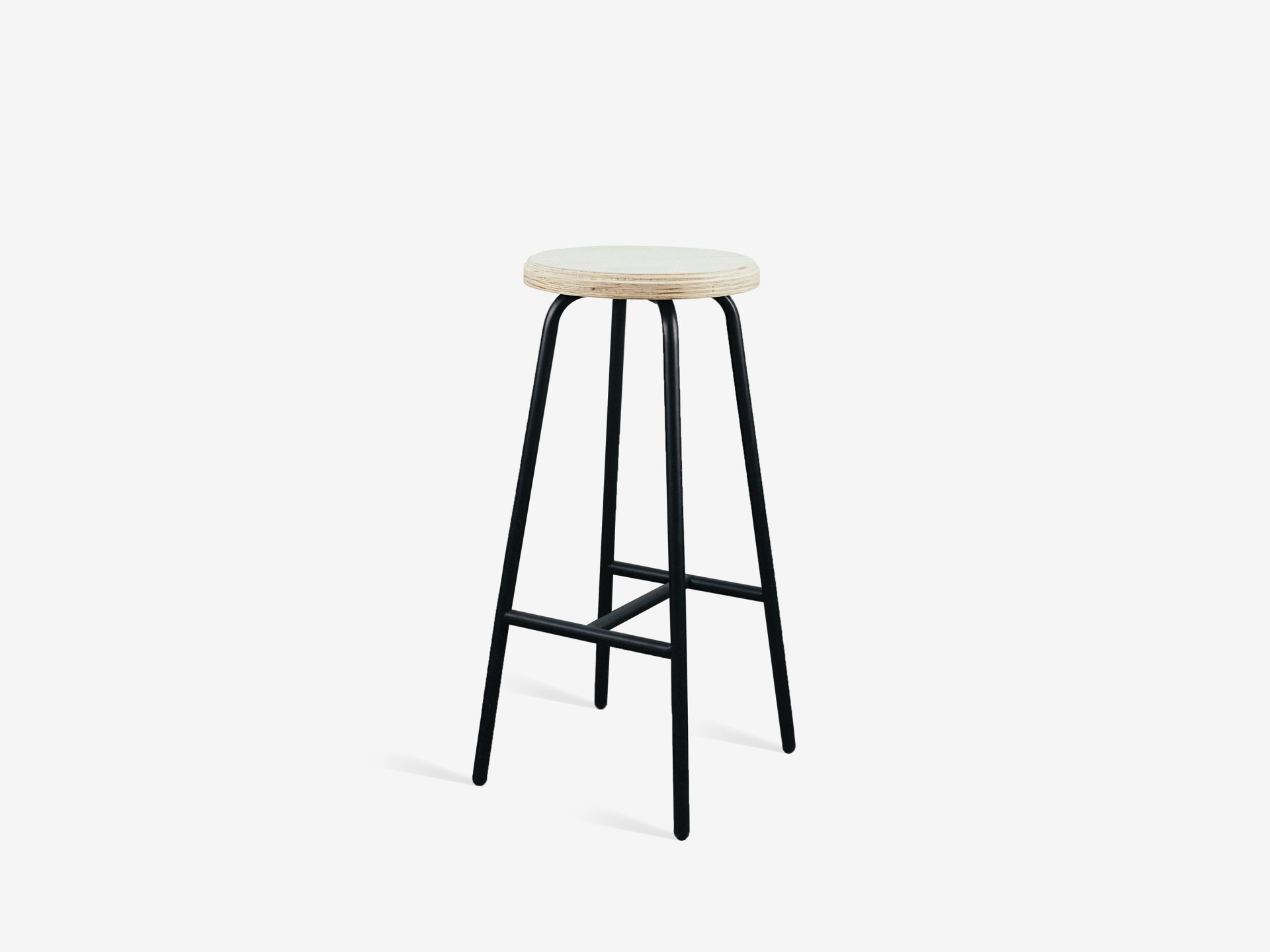 High Stool Prado